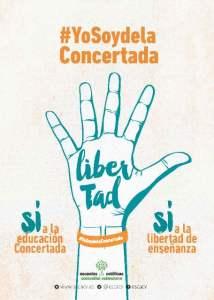 cartel-concertada-def-cast